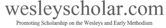 wesleyscholar.com